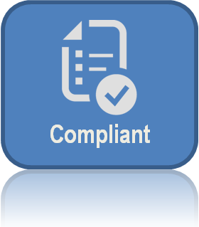 Healthcare Compliance Law   Law Office of Christopher Smith